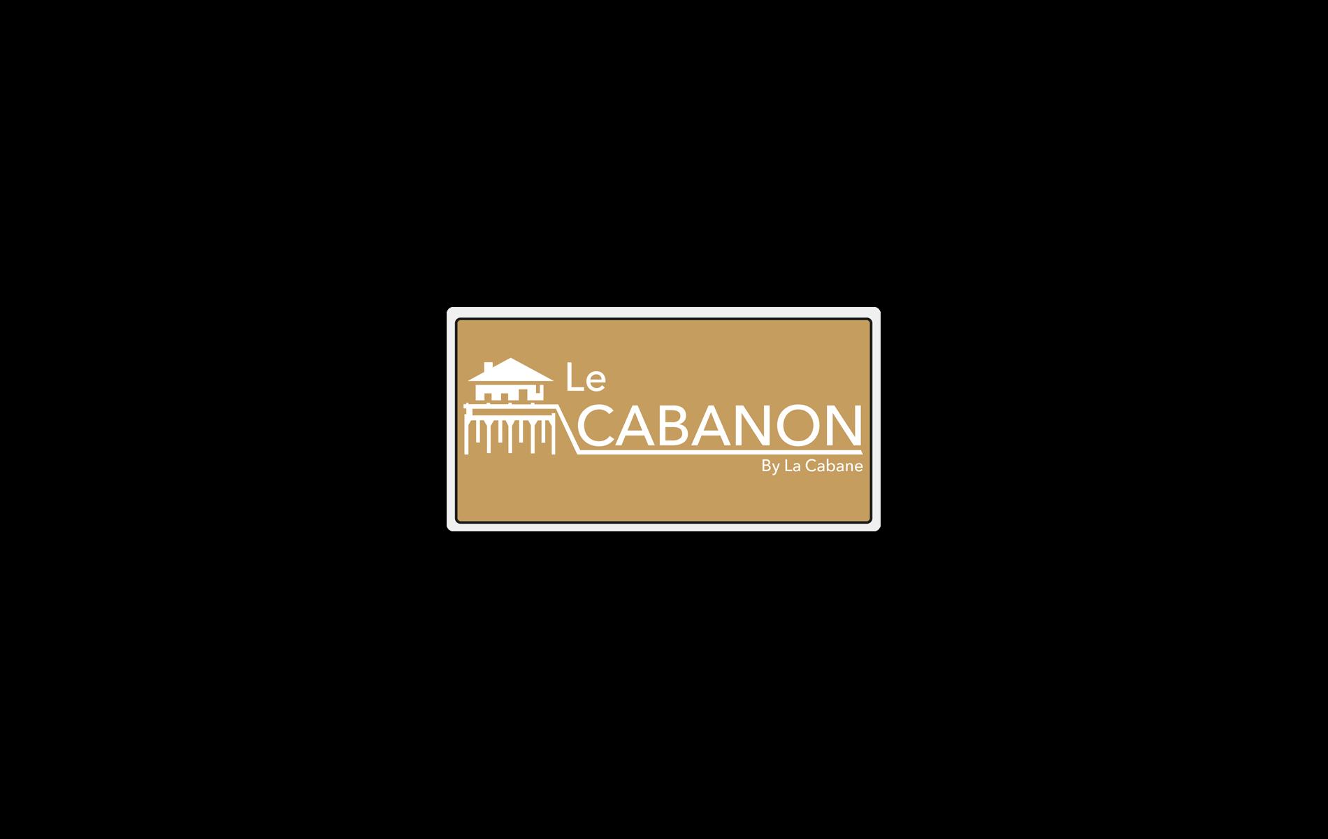 Présentation Le Cabanon Toulouse
