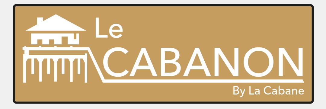 Le Cabanon Toulouse by La Cabane